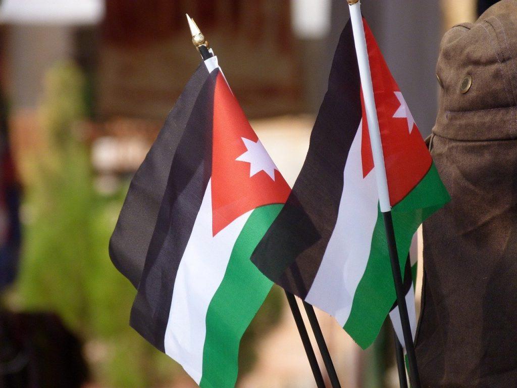 Bien préparer sa valise pour partir en Jordanie