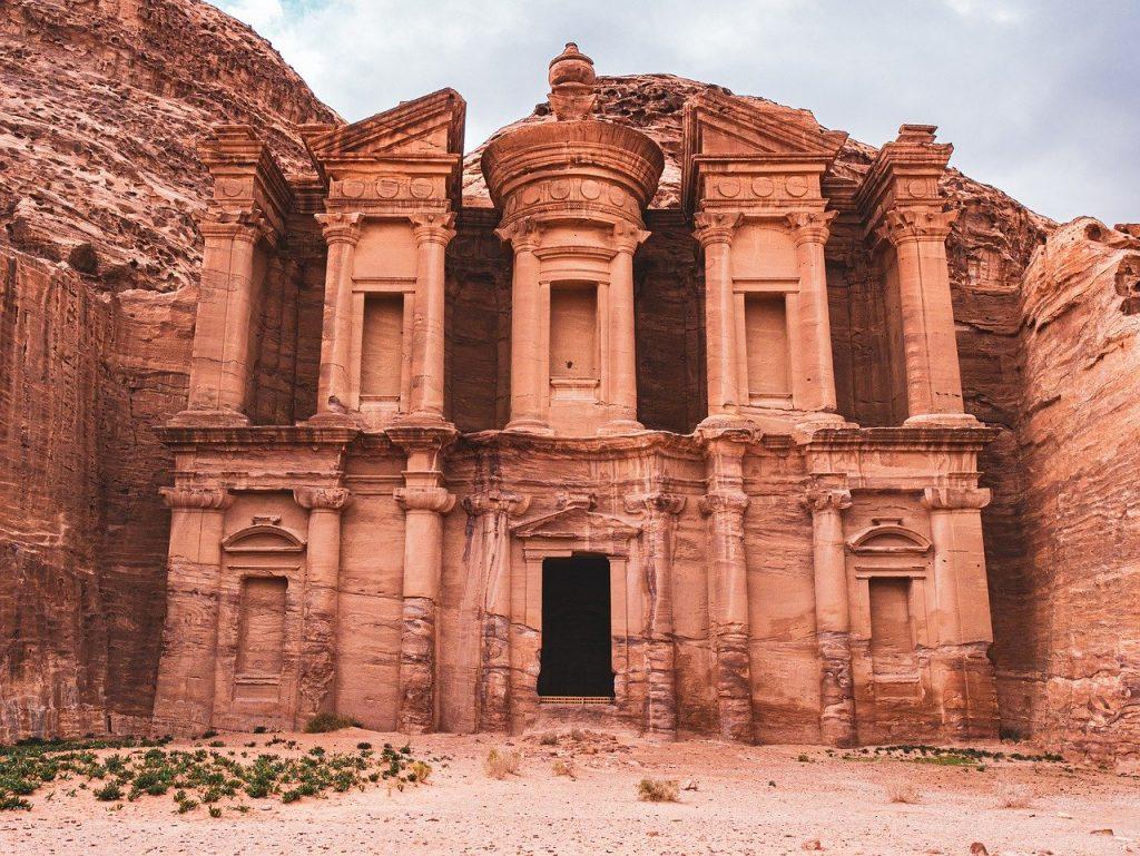 Les saisons idéales pour partir en Jordanie